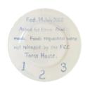 Federal 14 July 2020